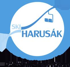 Ski Harusák