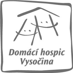 Městské lázně pro Hospic Vysočina